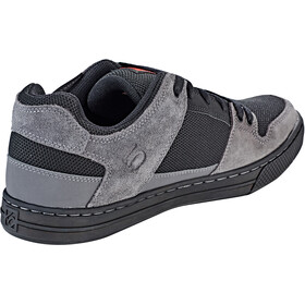 adidas Five Ten Freerider kengät Miehet, core black/grey five/red